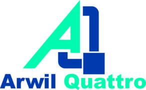 Locuri de munca la ARWIL QUATTRO SRL