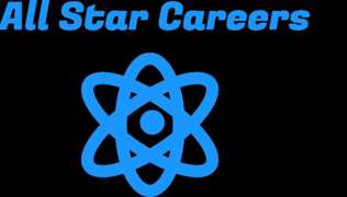 Job offers, jobs at All Star Careers