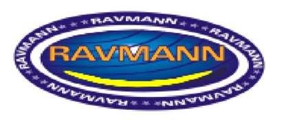 Locuri de munca la RAVMANN SRL