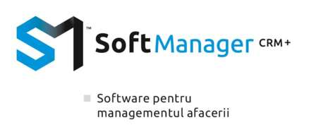 Locuri de munca la Arroganet Solutions