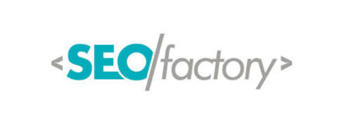Job offers, jobs at SEO FACTORY SRL