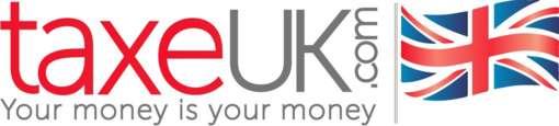 Locuri de munca la TaxeUK.com SRL