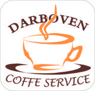 Locuri de munca la Darboven Coffee Service
