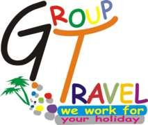 Stellenangebote, Stellen bei Expo Solutions Group SRL