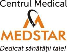 Oferty pracy, praca w MEDSTAR