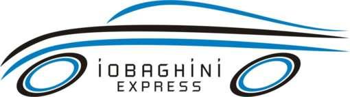 Locuri de munca la IOBAGHINI EXPRESS