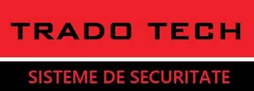 Locuri de munca la TRADO TECH SRL