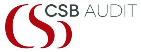 CSB AUDIT SRL