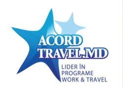 Acord Travel