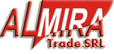 Job offers, jobs at SC ALMIRA TRADE SRL
