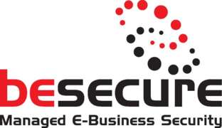 Job offers, jobs at BESECURE