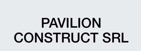 Job offers, jobs at PAVILION CONSTRUCT