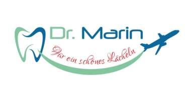 Oferty pracy, praca w Zahnarztpraxis Dr. Marin