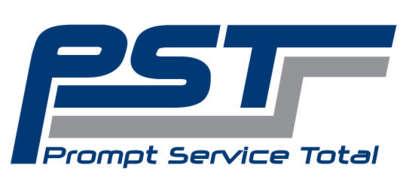 Stellenangebote, Stellen bei Pompt Service Total SRL