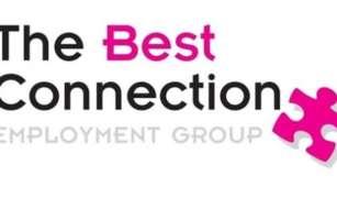 Stellenangebote, Stellen bei THE BEST CONNECTION GROUP LTD