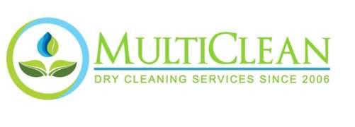 Locuri de munca la MultiClean