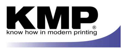 Job offers, jobs at KMP PRINT TECHNIK SRL