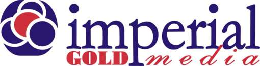 Job offers, jobs at S.C. IMPERIAL MEDIA GOLD S.R.L.