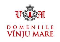 Stellenangebote, Stellen bei Vie Vin Vînju Mare