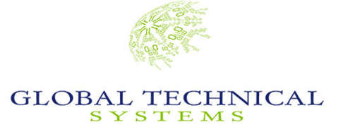 SC Global Technical Systems SRL