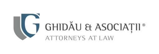 Job offers, jobs at SCA Ghidau&Asociatii