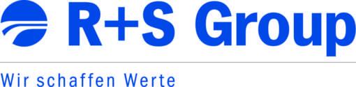 Locuri de munca la R+S solutions Holding AG