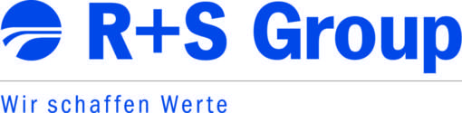 Stellenangebote, Stellen bei R+S solutions Holding AG