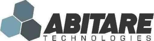 Ponude za posao, poslovi na ABITARE CG SRL