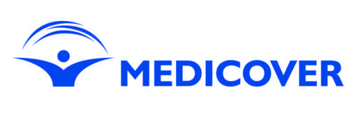 Job offers, jobs at MEDICOVER Romania