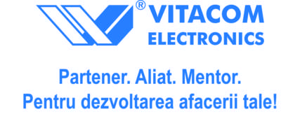 Job offers, jobs at VITACOM ELECTRONICS SRL