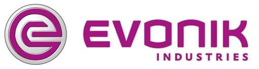 Stellenangebote, Stellen bei Evonik Industries