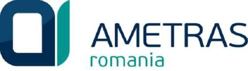 Job offers, jobs at Ametras Romania