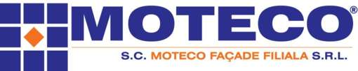 Job offers, jobs at MOTECO FACADE FILIALA SRL