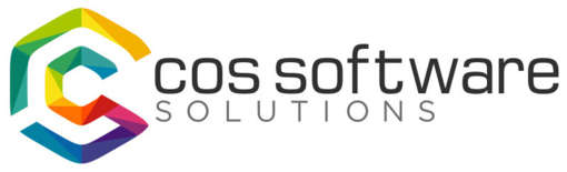 Stellenangebote, Stellen bei COS SOFTWARE SOLUTIONS S.R.L.