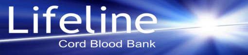 Locuri de munca la Lifeline Romania