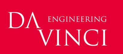 Stellenangebote, Stellen bei Da Vinci Engineering GmbH