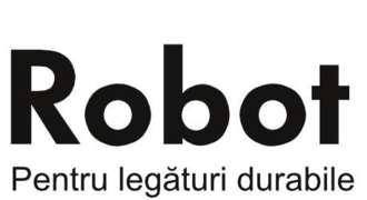 Stellenangebote, Stellen bei ROBOT SRL