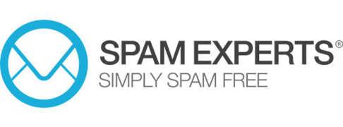 Locuri de munca la SpamExperts BV