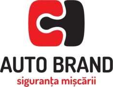 Locuri de munca la Auto Brand SRL