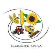 Stellenangebote, Stellen bei SC Agricola Tg Frumos SA