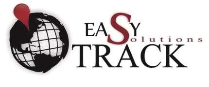 Állásajánlatok, állások EasyTrack Solutions