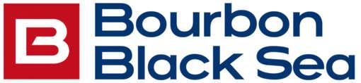 Locuri de munca la BOURBON BLACK SEA