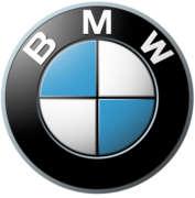 BMW Vertriebs Gmbh Salzburg, Sucursala Bucuresti