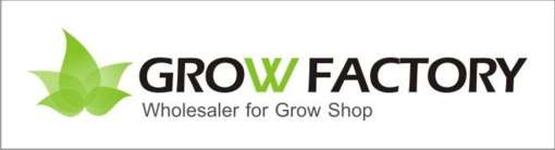 SC GROW FACTORY SRL
