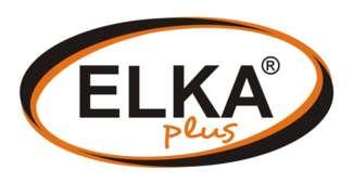 Job offers, jobs at ELKA PLUS SRL