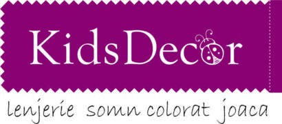 Locuri de munca la KIDS DECOR SYSTEM SRL