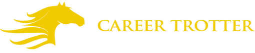 Job offers, jobs at Careertrotter