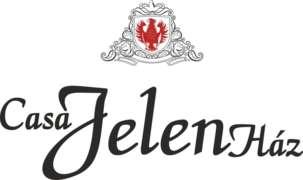 Job offers, jobs at Casa Jelen - Concord Media SA