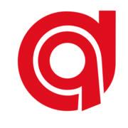 Stellenangebote, Stellen bei Quadom Soft SRL