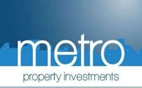 Locuri de munca la Metro Property Investments
